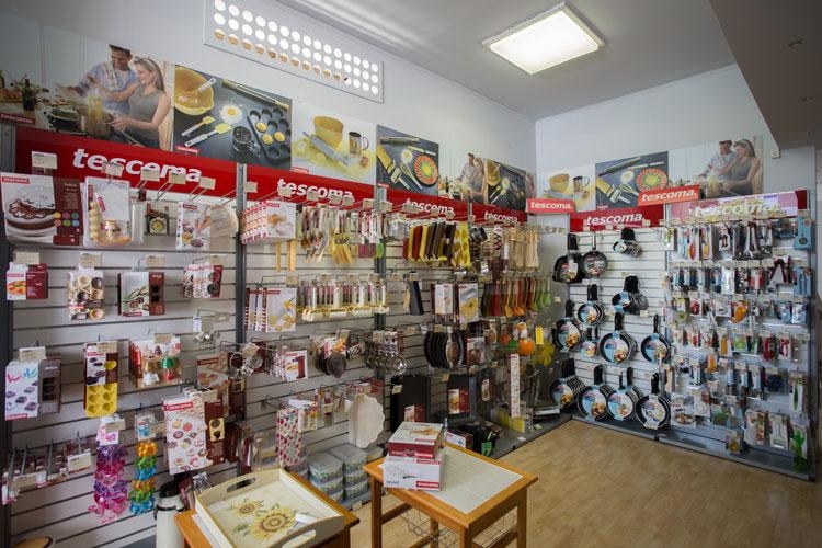 polverini-shopping-casa-07