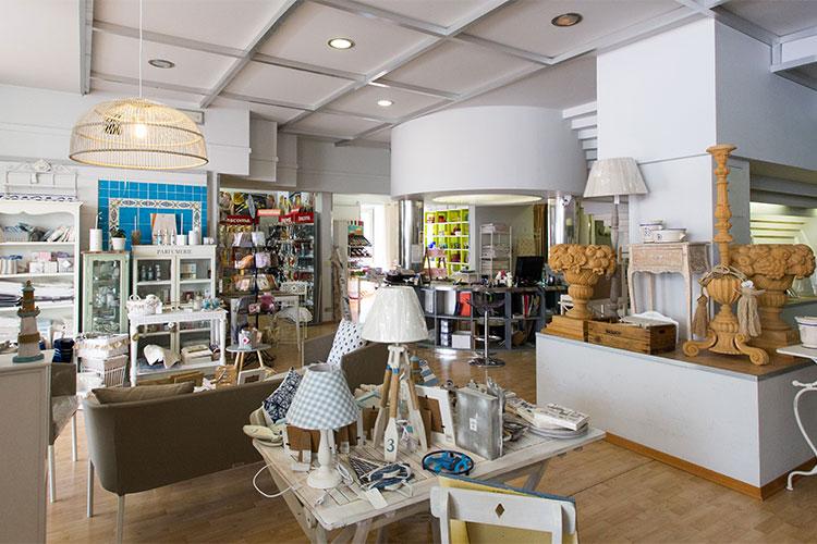polverini-shopping-casa-15