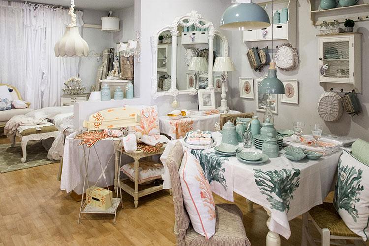 polverini-shopping-casa-16