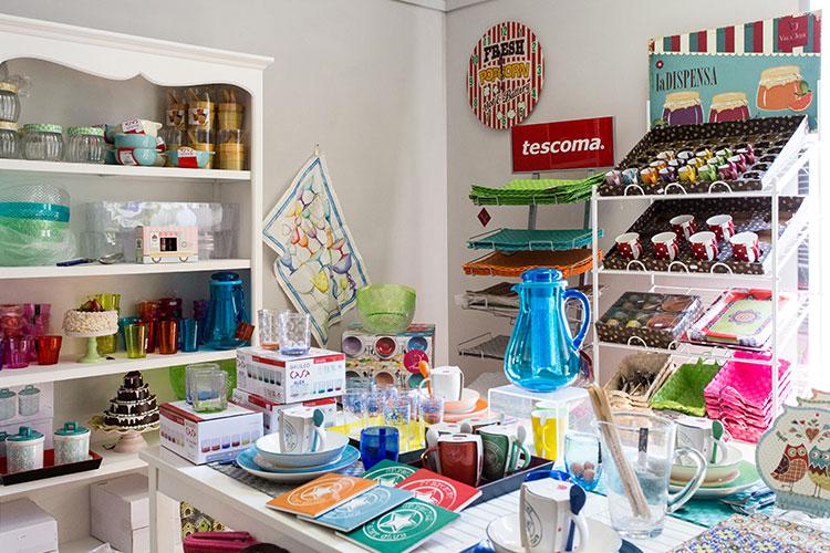 polverini-shopping-casa-17