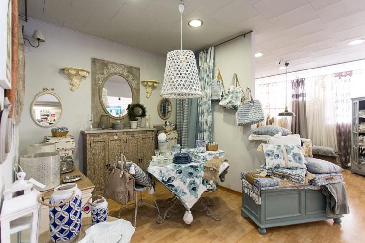 polverini-shopping-casa-21