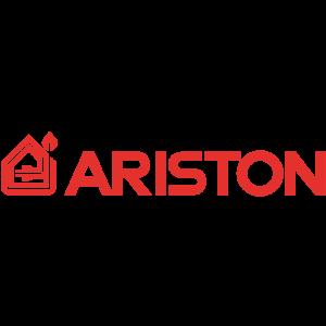 02-ariston