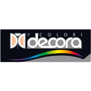 02-colori-decora