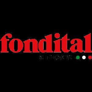 04-fondital