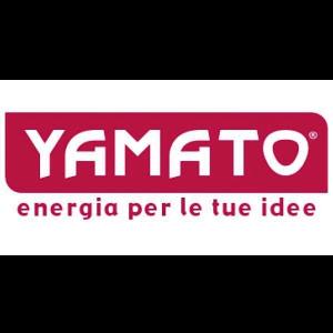 04-yamato