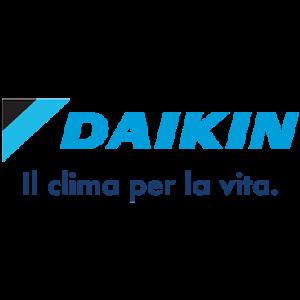 05-daikin