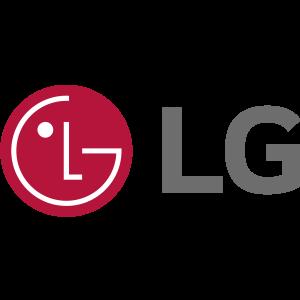06-lg