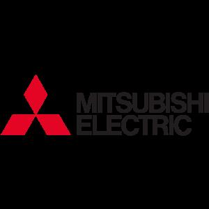 07-mitsubishi