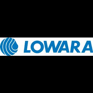 13-lowara