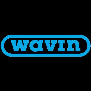 20-wavin