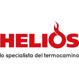 26-helios