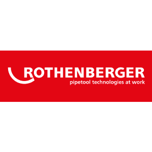 28-rothemberg