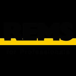 29-rems