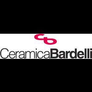 logo-bardelli