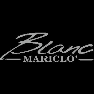 logo-blancmariclo