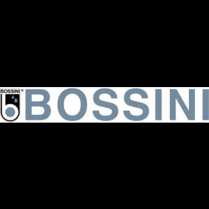 logo-bossini