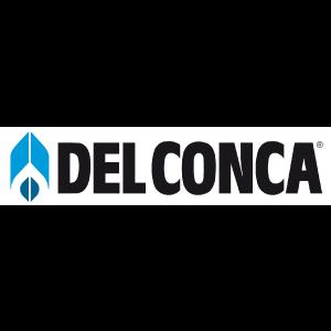logo-delconca