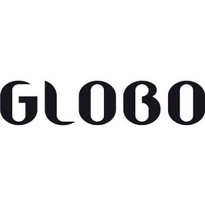 logo-globo