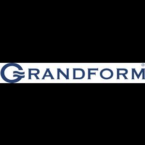 logo-grandform