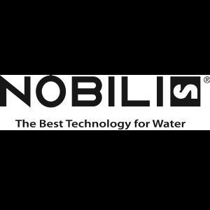 logo-nobili