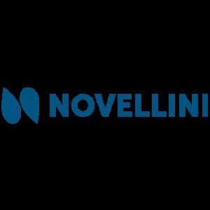 logo-novellini