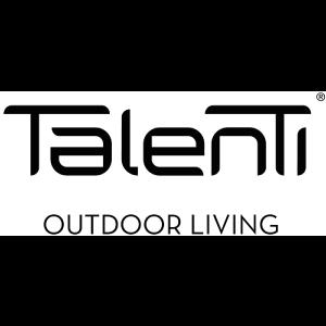 logo-talenti