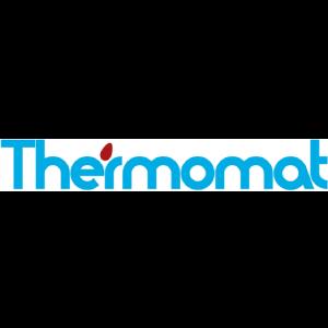logo-thermomat