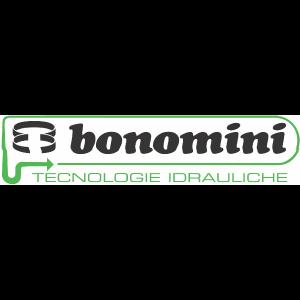 logo-bonomini