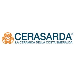 logo_cerasarda