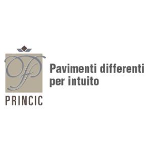 logo_princic