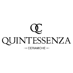 logo_quintessenza