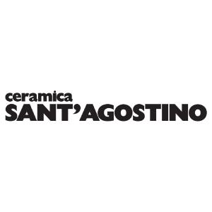 logo_santagostino