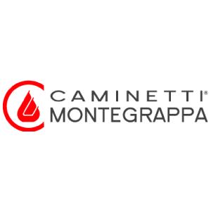 caminetti-montegrappa