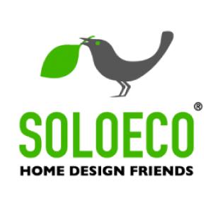 logo_soloeco